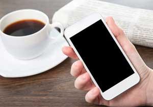 Actualité mobile