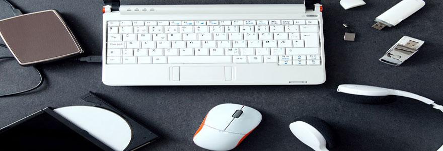 Comment choisir son matériel informatique et produits high-tech